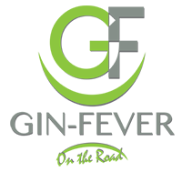 ginfever