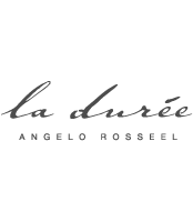 logo_laduree (1)