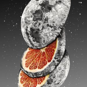 acb3d421451b4f44b7ce3cdee880f56f-orange-moon-blood-orange-669x1024