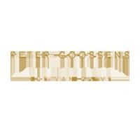 Hof van Cleve logo