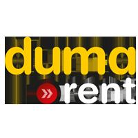 Dumarent-logo