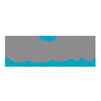 Etion-logo