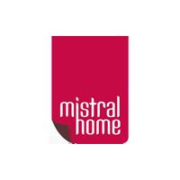 Mistral-Home-logo