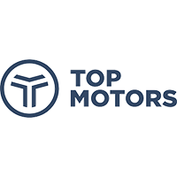 Top-Motors-Logo2