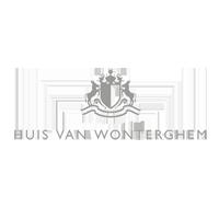 huis-van-wonterghem-logo-