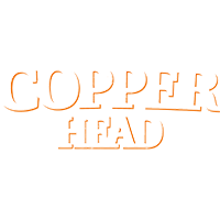 logo copperhead