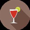 Wine Blend - Sommelier - Bartender - Hannes Desmedt - Cosmopolitan