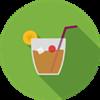 Wine Blend - Sommelier - Bartender - Hannes Desmedt - Whiskey Sour