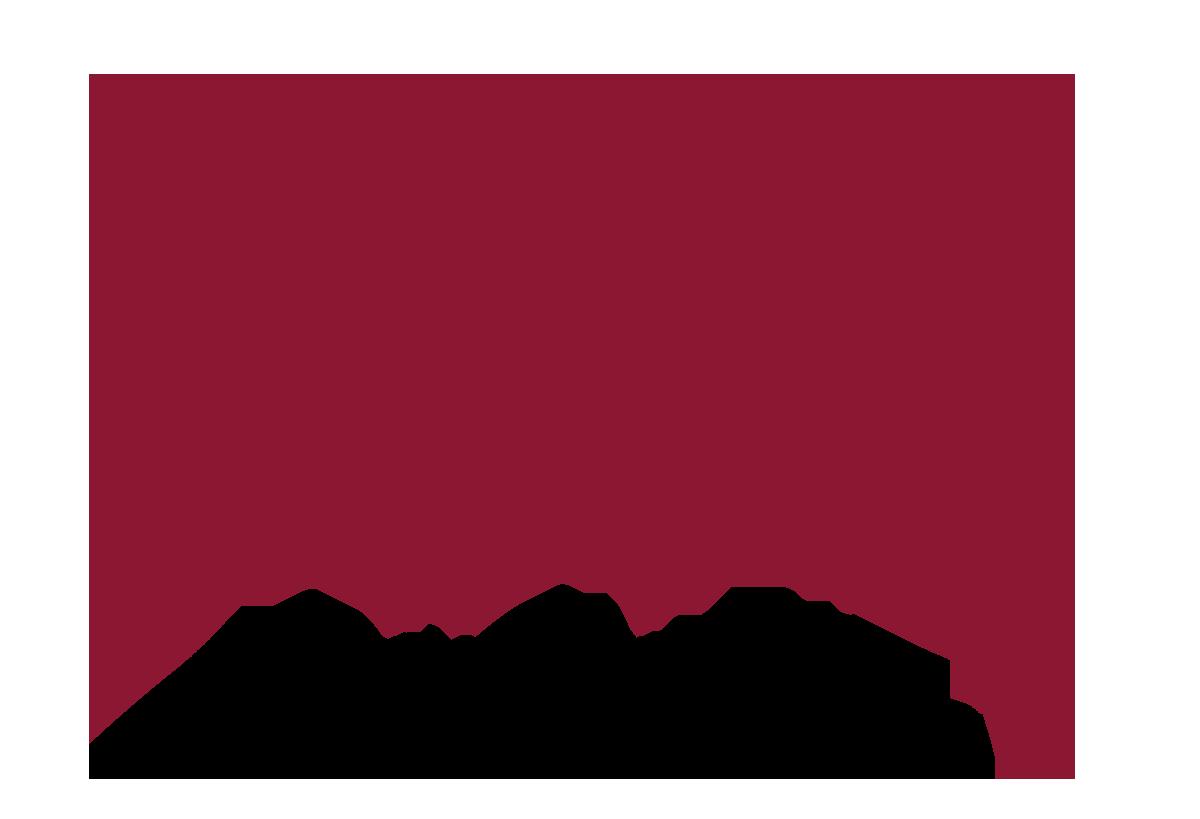 WineBlend - Hannes Desmedt - Sommelier - Bartender - Logo - Home