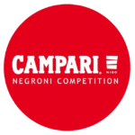 Wineblend - Hannes Desmedt - Sommelier - Campari Negroni Competition