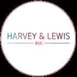 Wineblend - Hannes Desmedt - Sommelier - Harvey & Lewis bar