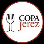 copa jerez3